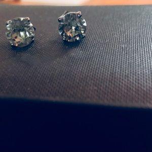 b6010be93c05b West End by Simon Carter Swarovski Earrings Boutique